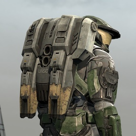 halo jetpacks