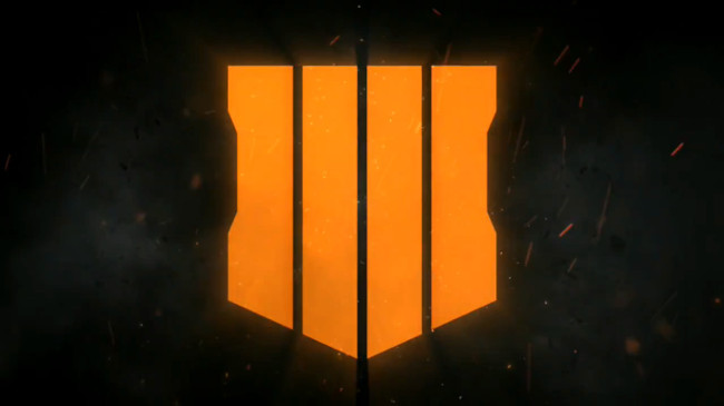 Will Call of Duty: Black Ops 4 have crossplay?
