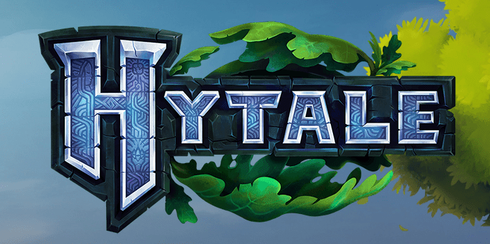 Is Hytale the new Minecraft? Trailer and preview.