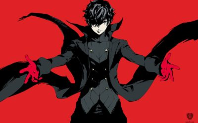 Smash Bros Director Sakurai shares development info for Joker DLC character and comments on matchmaking quality