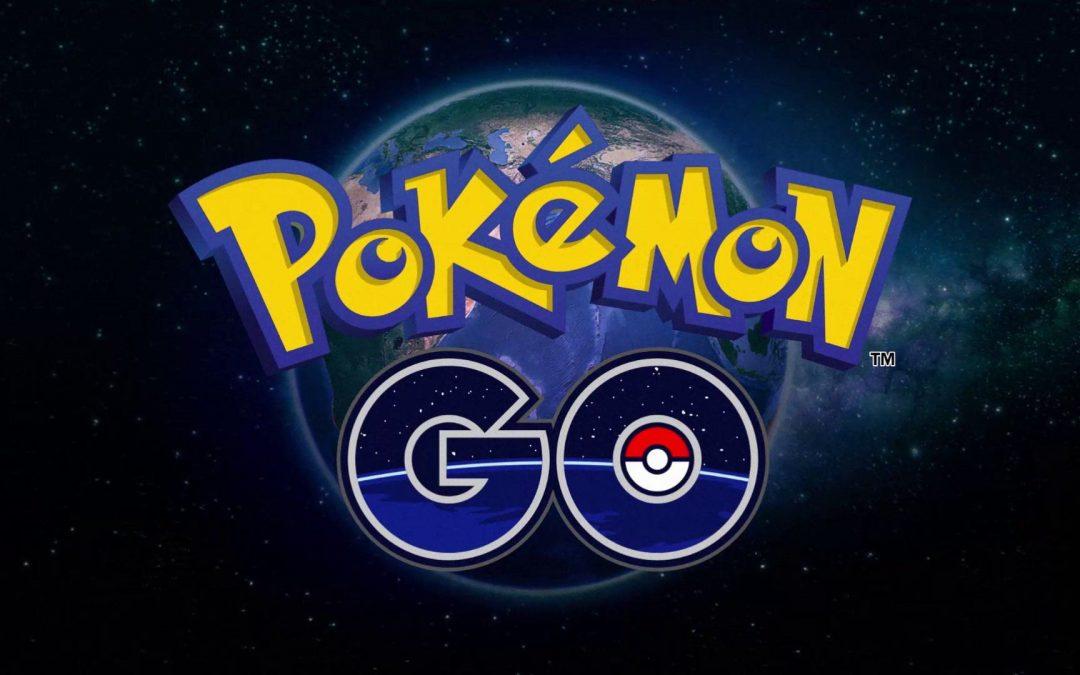 Pokemon GO Raiding Community by Sweatpants Gaming